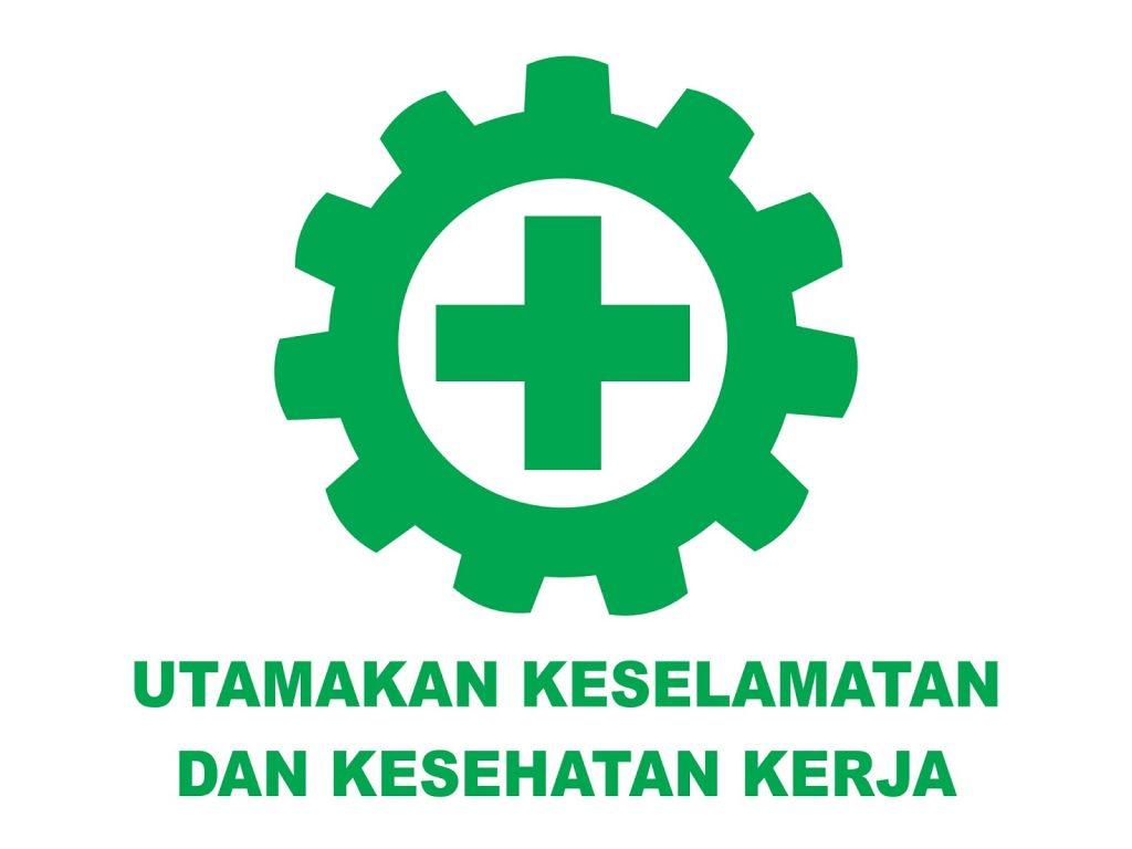 K3 PERUSAHAAN – PT. INDONESIAN AIR & MARINE SUPPLY